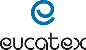 Logo Eucatex Suportes para garrafas Sao Paulo
