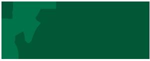 Logo GUARARAPES Suportes para garrafas Sao Paulo