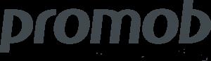 Logo_Promob_Suportes_Garrafas_Vinho