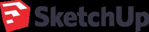 Logo_SketchUp_Suportes_Garrafas_Vinho